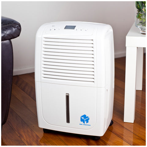 Image of NWT Large Dehumidifier 35L