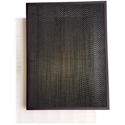 Image of Winix GJ ZERO+ PRO 5-Stage Replacement Filter