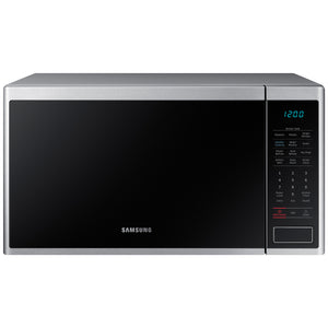 Samsung 40L Stainless Steel Microwave MS40J5133BT