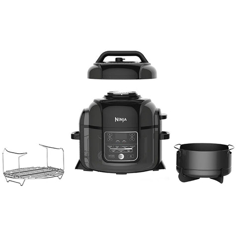 Image of Nutri Ninja Foodi Multi-Cooker, OP300
