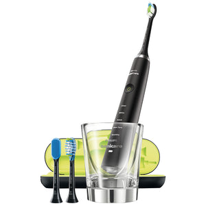 Philips SoniCare DiamondClean Electric Toothbrush, HX9352/49