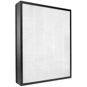 Philips NanoProtect HEPA Filter for Air Purifier Series 3000