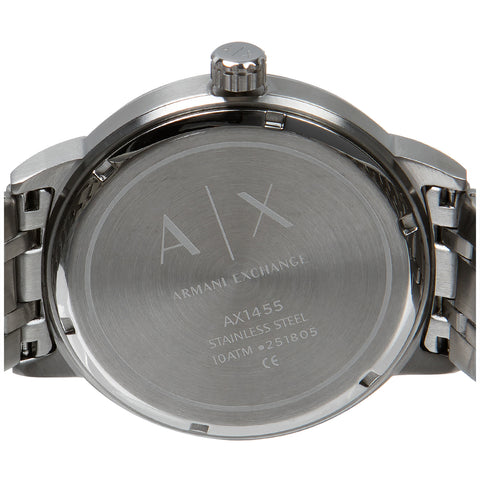 Armani Exchange Maddox Men's Watch AX1455