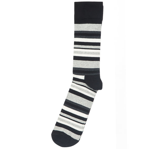 Image of Happy Socks 4pk