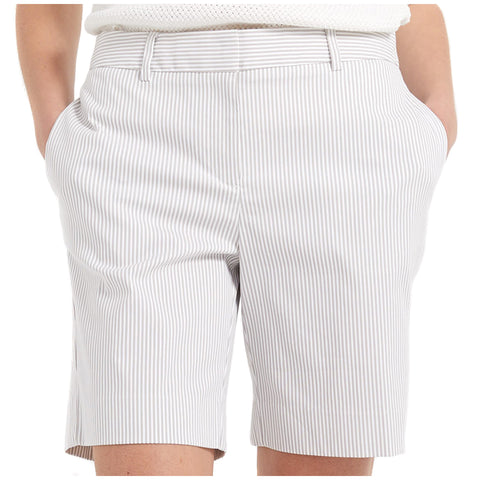 Image of Sportscraft Women's Jessie Short