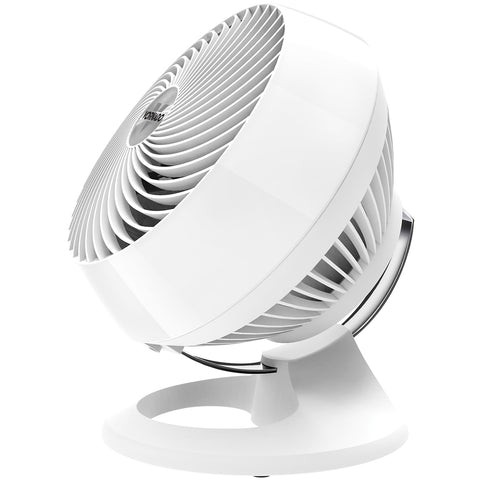 Vornado 660 Air Circulator, Large, 71660