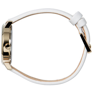 DKNY Modernist Women's Watch NY2677