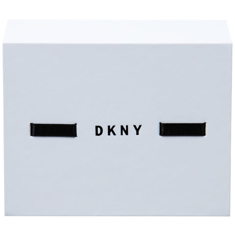 Image of DKNY Modernist Women's Watch NY2677