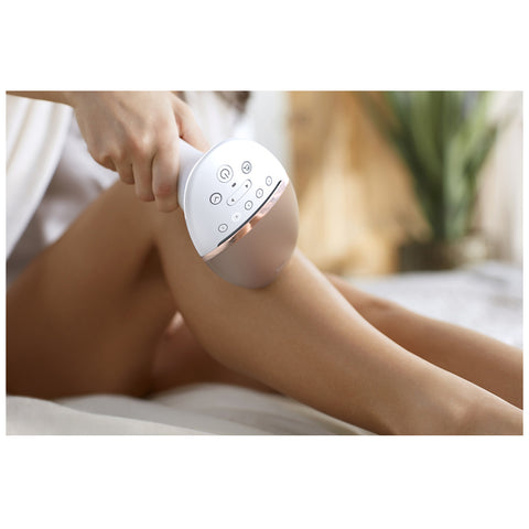 Image of Philips Lumea Prestige IPL Hair Removal Device