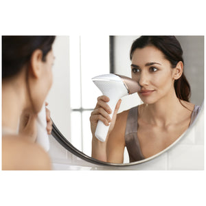 Philips Lumea Prestige IPL Hair Removal Device