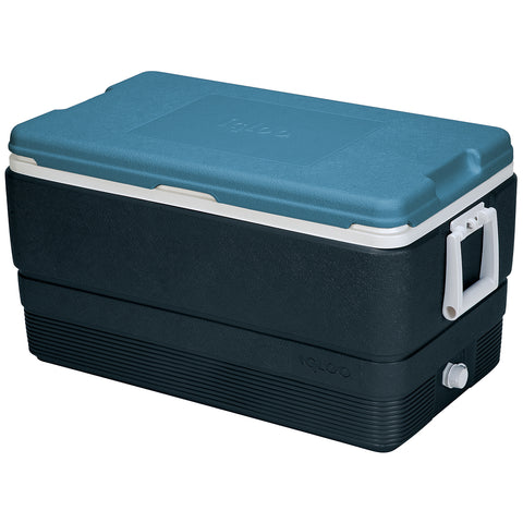 Image of Igloo Maxcold Cooler 66L