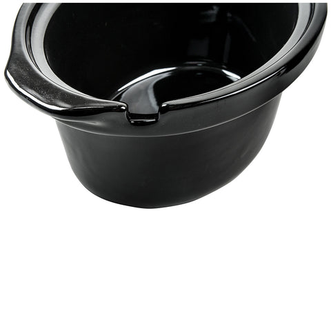 Image of Westinghouse Slow Cooker 3 x 2.5L WHSC03SS