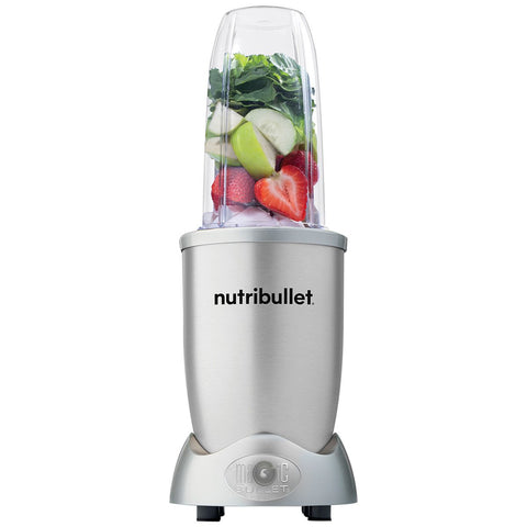 Nutribullet 1200W Series Set, 12pc, N12-1207C