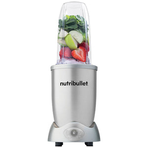 Nutribullet 1200W Series Set 12pc