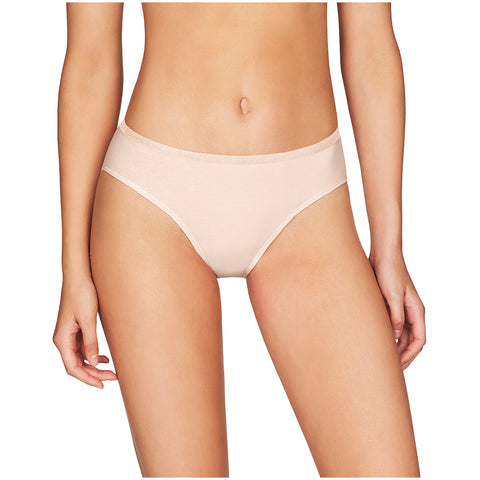 Bendon Women's Comfy Brief 5pk