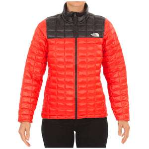 The North Face Women's Thermoball Jacket