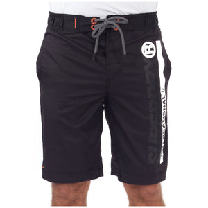 Superdry Men's Swim Short