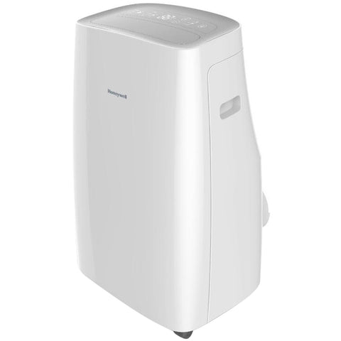 Honeywell Portable Air Conditioner, 14000 BTUs, 55 dBA, HN14CES