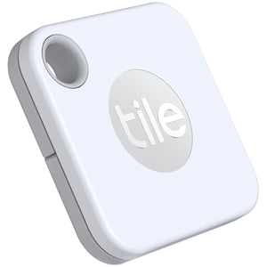 Tile Mate Tracker TI-RE-19001-AP