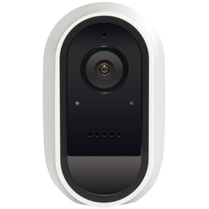 Swann Wire-Free Security Camera SOWIFI-CAMWPK3S3-GL 3pk
