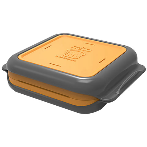 Morphy Richards MICO Toastie Maker 511647