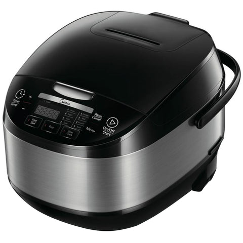 Midea 5L Multi Function Cooker MB-FS5077