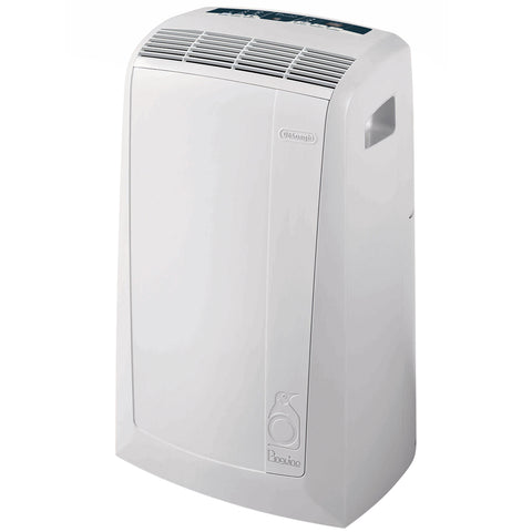 Delonghi Portable Air Conditioner, PACN76