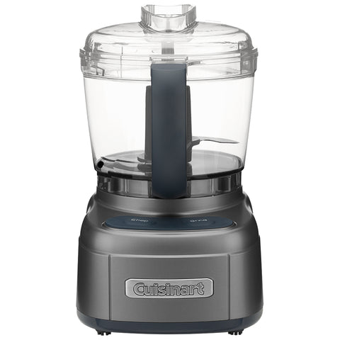 Cuisinart Mini Prep Pro Food Processor 900ml ECH-4GMXA