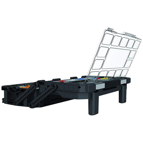 Image of Keter Connect Cantilever Organiser 55.9cm