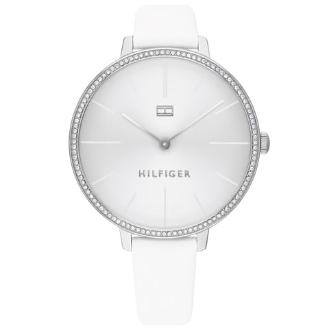 Image of Tommy Hilfiger Kelly Women's Watch 1782109
