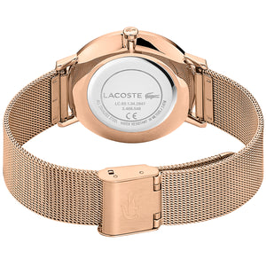 Lacoste Moon Women's Watch 2001080