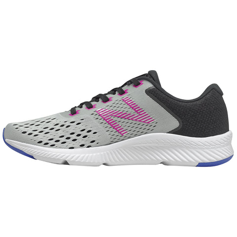 Image of New Balance Women's Drift Shoe