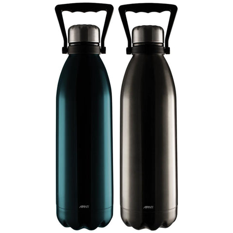 Avanti Fluid Vacuum Bottle 2 x 1.5L