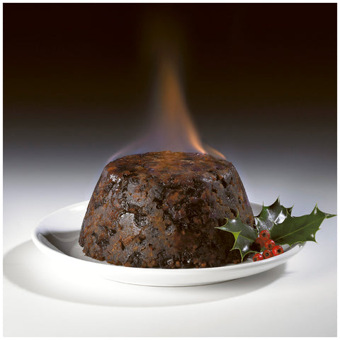 Tiptree Xmas Pudding 908g, Made in UK