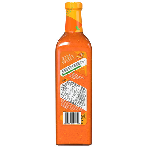 Image of Nandos Peri Peri Sauce Medium 1L