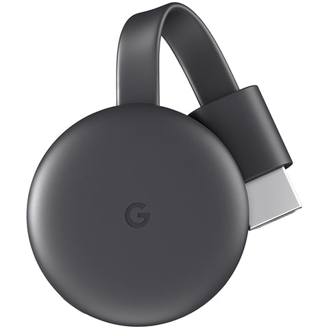 Image of Google Chromecast GA00439-AU