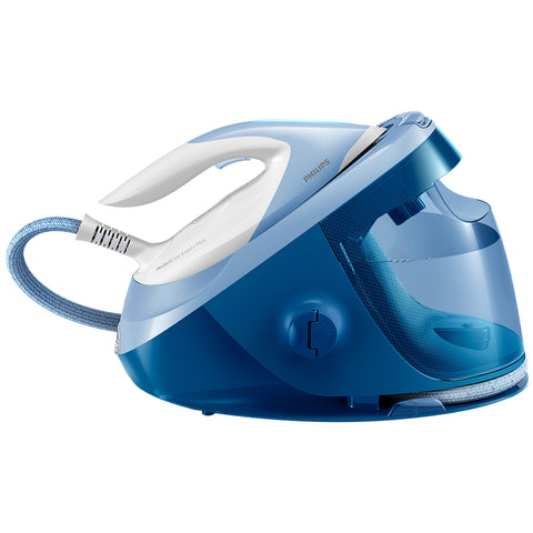 Image of Philips PerfectCare Expert Plus Steam Iron GC8942/20