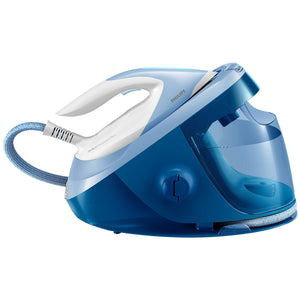 Philips PerfectCare Expert Plus Steam Iron GC8942/20
