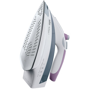 Braun TexStyle 7 Steam Iron TS755A