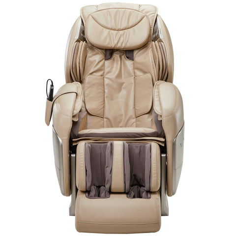 Masseuse Massage Chairs Platinum+ Massage Chair