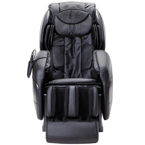 Image of Masseuse Massage Chairs Platinum+ Massage Chair