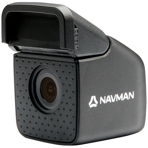 "Image of Navman Drive Duo SUV Combo 6"" GPS Unit + HD Rear Camera"