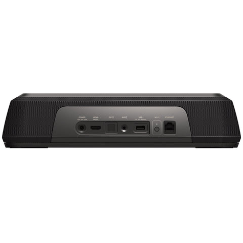 Image of Polk MagniFi Mini Soundbar AM9115-A