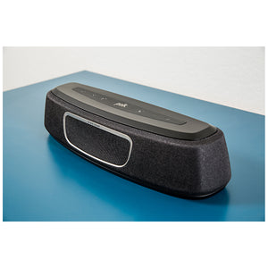 Polk MagniFi Mini Soundbar AM9115-A