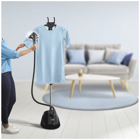 Image of Tefal Pro Style One Garment Steamer IT2461