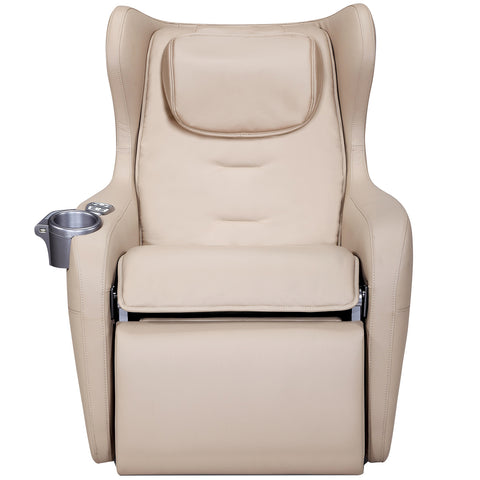 Image of Masseuse Massage Chairs Health Massage Chair
