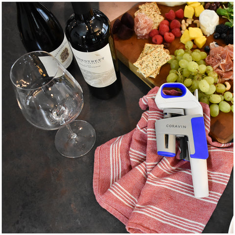 Image of Coravin Model One Wine Preservation System