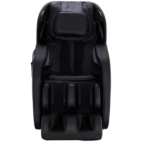 Iyume Massage Chair 6602
