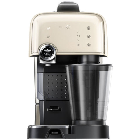 Lavazza Fantasia A Moda Coffee Machine, 10080380
