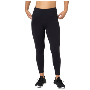 Tuff Athletics Women's 7/8 Length Legging